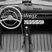 Running by Wegz