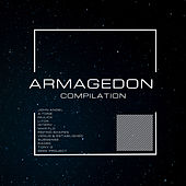 Armagedon Compilation von Various Artists