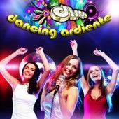 Disco Dancing de Ardiente