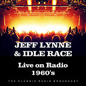Live on Radio 1960's (Live) de The Idle Race