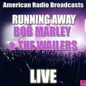 Running Away (Live) de Bob Marley