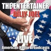 The Entertainer (Live) de Billy Joel