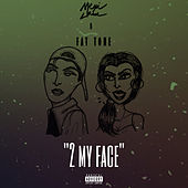 2 MY FACE by Mexijake