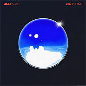 Real for Me by Alex Adair