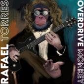 Overdrive Monkey von Rafael Torres