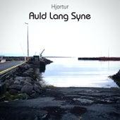 Auld Lang Syne by Hjortur