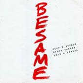 Bésame by Play-N-Skillz