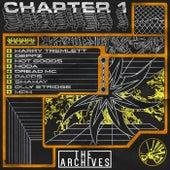 Chapter 1 de Various Artists