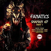 Shaman  Part 1 by Various Artists