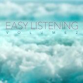 Easy Listening, Vol. 2 by Kian Dionisio, Jolina Magdangal, Janno Gibbs, Kylie Padilla, Glen, Jeric Gonzales, Jak Roberto, Abel Estanislao, 604, Gabby Eigenmman, Brenan Espartinez, Dimsum