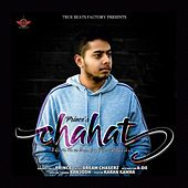 Chahat by Prince