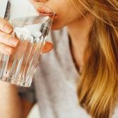 Water Cup von B*Dizzy