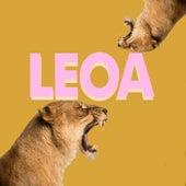 Leoa (feat. Bokaloka) de Junin