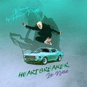 Heartbreaker (Herve Pagez Remix) von Loïc Nottet