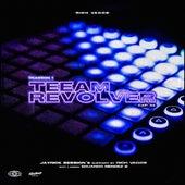 Seasson 1: Teeam Revolver (Cap. 4) de Teeam Revolver Rich Vagos