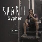 Sypher van H. Music