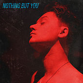 Nothing but You by Conor Maynard