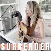 Surrender von Lynsay Ryan