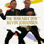 The Available 20's de Kevin Johansen
