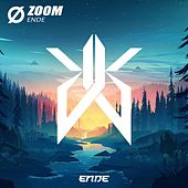 Zoom by Ende