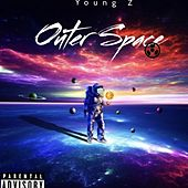OuterSpace de Young Z