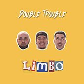 Limbo de Double Trouble