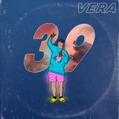 Tresnueve by Vera