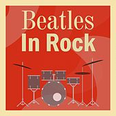 Beatles in Rock by The Mamas