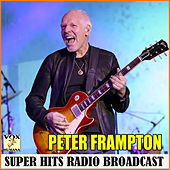 Super Hits (Live) von Peter Frampton