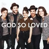 God So Loved von Various Artists