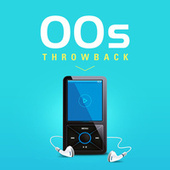 00s Throwback de Various Artists