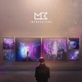 Impressions di ManCub