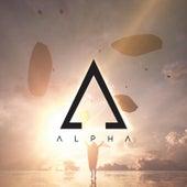 Sunshine de Alpha