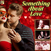 Something About Love de Various Artists