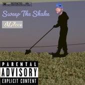 Sweep The Shake di D-James