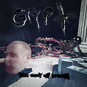 The Cost of Living by Grypt