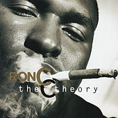 The C Theory de Ron C