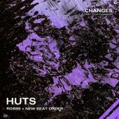 Changes von Huts