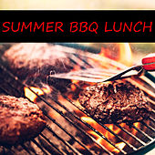 Summer BBQ Lunch de Various Artists
