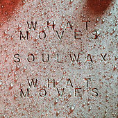 What Moves (Soulwax Remix) by LA Priest