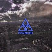 Pandemic Rex by Moula 1st
