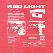 Red Light by Casanova