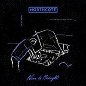 Nine to Midnight de Northcote