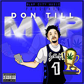 MVP de Don'Till