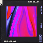 The Groove de Rob Black