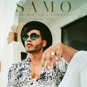 Una Historia Contigo (Acustico) de Samo
