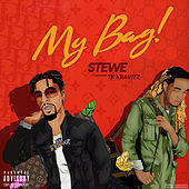 My Bag by Stewe