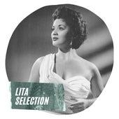 Lita Selection von Lita Roza