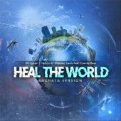 Heal the World (feat. Camilo Bass) de Valerio El Director DJ Cyber T