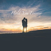 Hold You Forever de Infamous sound